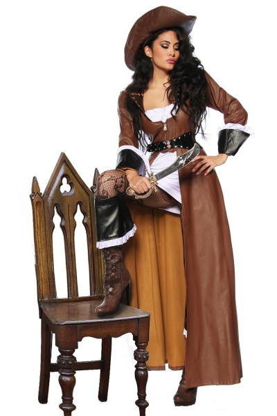 Pirate clothing store Clothing stores online