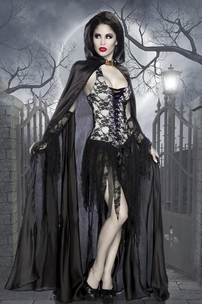 Vampirkostüm